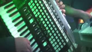 getlinkyoutube.com-DVD Completo Wellington junior  Filho do Fogo Ao Vivo