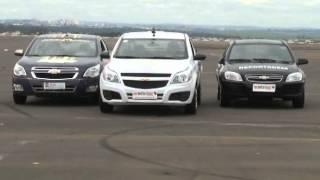 """getlinkyoutube.com-Vaga """"apertada""""? Aprenda Como estacionar com o piloto Carlos Cunha parte 2"""