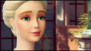 Barbie   Princesse de l'Ile Merveilleuse width=