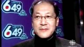 getlinkyoutube.com-Double Lottery Winner Secret