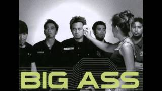 getlinkyoutube.com-Big Ass - My World [Full Album]
