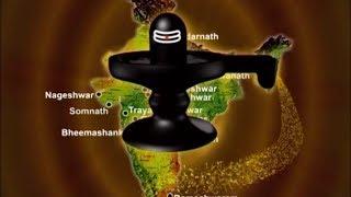 Unlock the mystries of Shiva - English - Full Movie - Brahma Kumaris