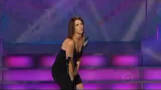 getlinkyoutube.com-Vagina Musical