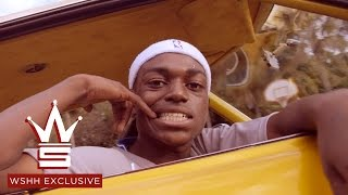 "getlinkyoutube.com-Kodak Black ""4th Quarter"" Ft. Koly P & One Grand #FREEKODAK (WSHH Exclusive - Official Music Video)"