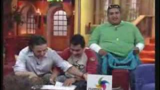 getlinkyoutube.com-NO MANCHES OMAR CHAPARRO BROMAS