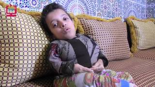 getlinkyoutube.com-عائشة.. طفلة عمرها 20 عاما