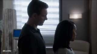 getlinkyoutube.com-Top 5 Favorite Olitz Moments: Fan Edition Vol. 6