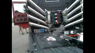 getlinkyoutube.com-scania absolute 1of 1 by f.lli acconcia group SOUND SPAVENTOSO
