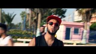 getlinkyoutube.com-فيديو كليب اغنية هذا دورنا 2013 _ هاشم  SNAKE