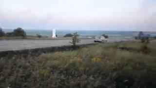 getlinkyoutube.com-Бой возле Макеевки. АТО