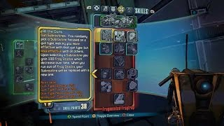 Borderlands: The Pre-Sequel: Narrated Claptrap Walkthrough Video
