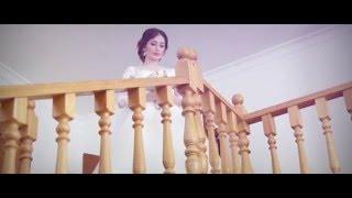 getlinkyoutube.com-Самая КРАсивая невеста.Чеченская свадьба 2015 [HD]