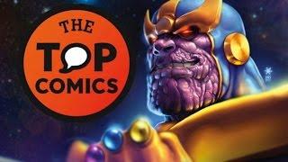 getlinkyoutube.com-10 Cosas que debes saber de Thanos y las Gemas del Infinito