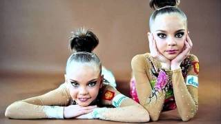 getlinkyoutube.com-Дина и Арина Аверины