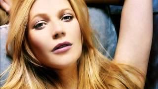Gwyneth Paltrow   Bette Davis Eyes