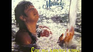 getlinkyoutube.com-Roberta Miranda - Sol da Minha Vida (1992) - CD Completo