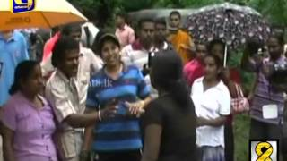 getlinkyoutube.com-Rawana Raju