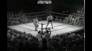 getlinkyoutube.com-Танцор на ринге (полный выпуск)