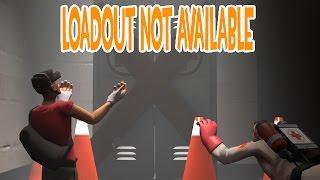 getlinkyoutube.com-Loadout Not Available [SFM]