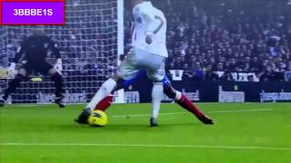 getlinkyoutube.com-Cristiano Ronaldo Gols & Dribles HD 720p