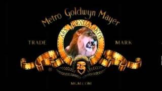 getlinkyoutube.com-Metro Goldwyn Mayer (1921 2008) HD