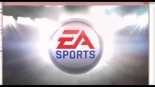 getlinkyoutube.com-FIFA 15 v2 CRACK CRASH FIX|Windows 8.1 64 bit