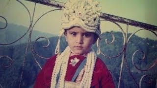 getlinkyoutube.com-Vishal's bday video
