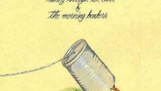 getlinkyoutube.com-The Morning Benders - Loose Change