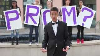 getlinkyoutube.com-Asking Zendaya to Prom