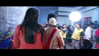 getlinkyoutube.com-Kerala hindu wedding Manasa + Sidharth