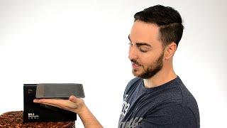 getlinkyoutube.com-BEST PORTABLE BLUETOOTH SPEAKER UNDER $25 - Bluedio BS-2