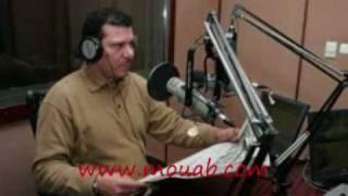 getlinkyoutube.com-مقلب الوكيل في محمد المدفعي