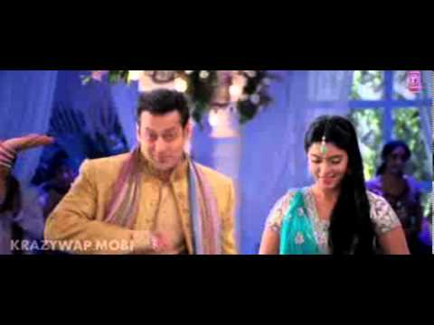 Salman Khan Mashup (Full Song) (Dj Chetas)(www.krazywap.mobi) - (MP4 320x240)