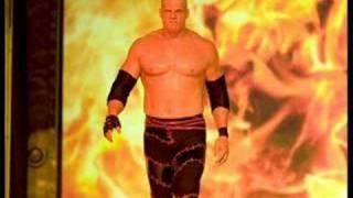 getlinkyoutube.com-WWE Kane Theme Song