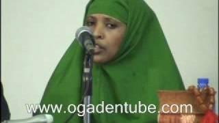 getlinkyoutube.com-roodo afjano gabay wadani ah