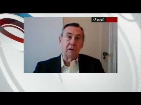 BBC Persian -        - March 02, 2013