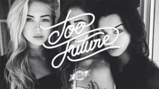 getlinkyoutube.com-The Weeknd - Or Nah (Stwo Remix)