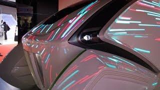 getlinkyoutube.com-小糸製作所が開発する次世代自動車照明「レーザヘッドランプ」