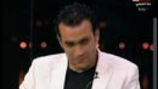getlinkyoutube.com-لقاء مع زوجة عصام الحضرى- www.niledj.com