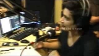 getlinkyoutube.com-SAHIR LODHI MAST FM 103 LAHORE EID SHOW PART 4