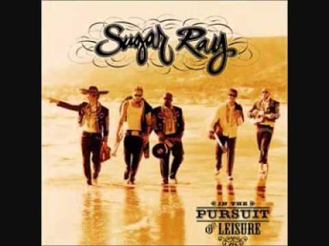 Heaven de Sugar Ray Letra y Video