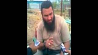 getlinkyoutube.com-Саид Бурятский и джихад. Часть 1.