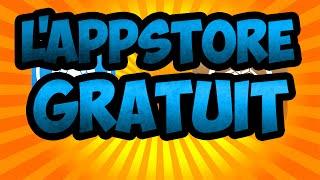 getlinkyoutube.com-Avoir TOUT l'App Store GRATUIT Avec Cydia