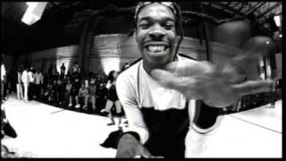 getlinkyoutube.com-B-Real, Coolio, Method Man, LL Cool J And Busta Rhymes - Hit Em High (The Monstars' Anthem)