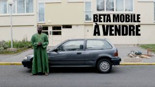 Willaxxx - BETA 5.20 met en vente sa BETA MOBILE sur LES BONS BAYES