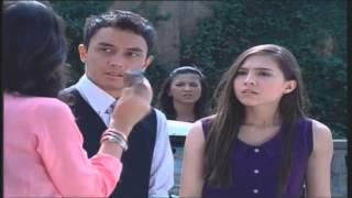 getlinkyoutube.com-FTV SCTV - Kepdes Cantik Nan Tajir