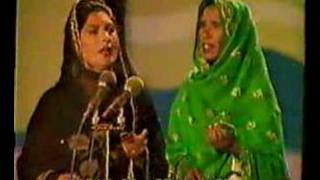 getlinkyoutube.com-Afghan music Pashto song Zarsanga ow Kamar Gulla