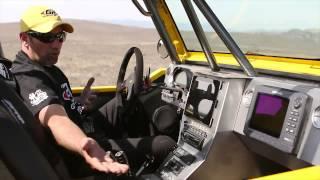 getlinkyoutube.com-Over The Top Terremoto Jeep JK Build - GenRight