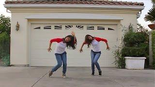 getlinkyoutube.com-Naina and Manpreet CONTEST: Whip & nae nae
