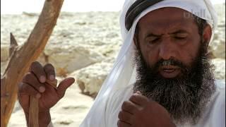 getlinkyoutube.com-الفيلم الوثائقي ابناء الصحراء